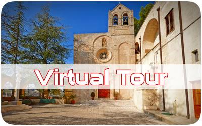 Informazioni storiche della Provincia di Matera